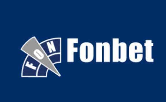 Fonbet.ru (Фонбет ЦУПИС)