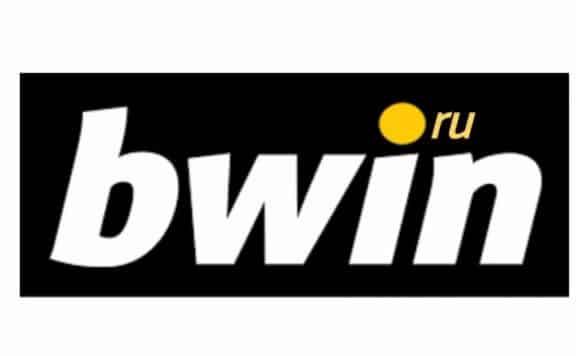 Bwin.ru