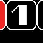 138 logo 150x150 - Личный кабинет на букмекерской компании 138Bet