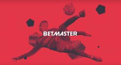 Betmaster - обзор